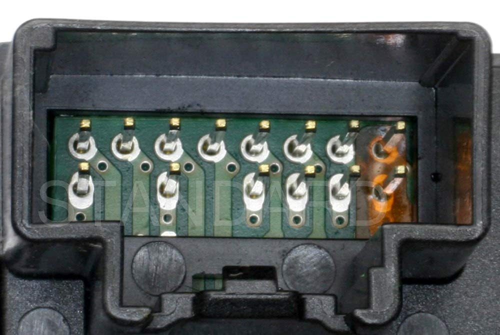 Standard Motor Products CBS-1594 Dimmer Switch