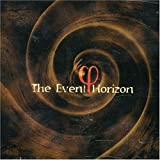 V2: Event Horizon