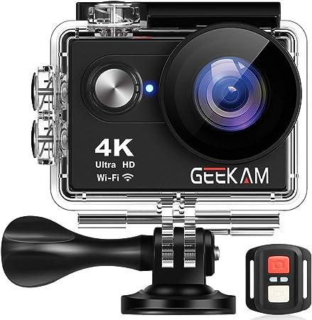 GeeKam GeeKam-S9R product image 2