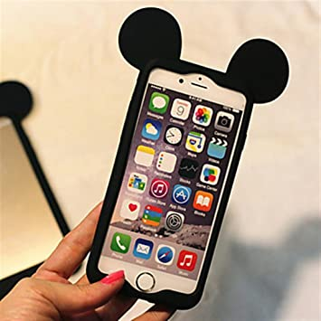 coque iphone 5 les plus belle