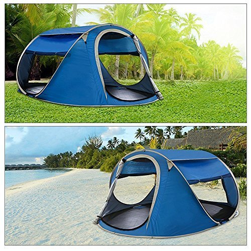 best-pop-up-tent-7