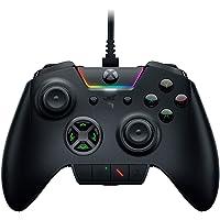 Controle Gamer Wolverine Ultimate Xbox, Razer, Joysticks e Controles para Computador