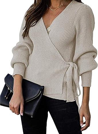 Autumn//Winter New Women Knitting Long Sweater