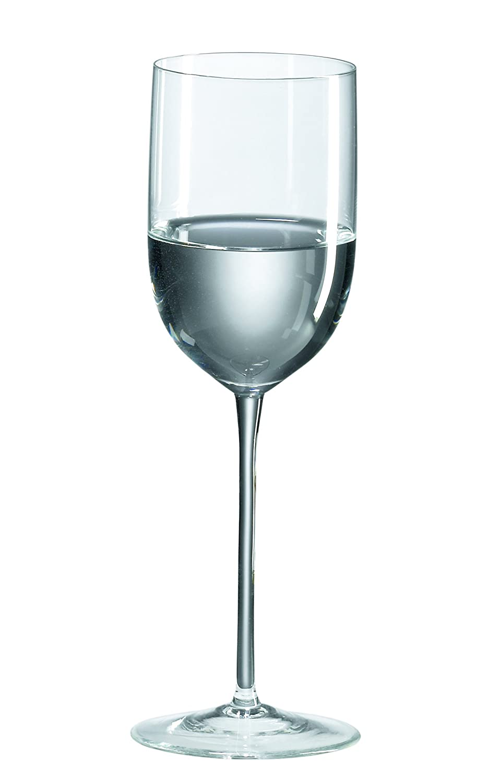 Ravenscroft Crystal Long Stem Mineral Water Glass, Set of 4 W6509