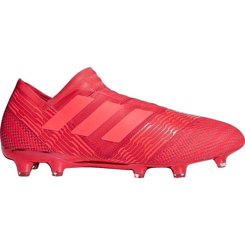 (アディダス) adidas メンズ サッカー シューズ靴 adidas Nemeziz 17+ 360 Agility FG Soccer Cleats [並行輸入品] B07BPT2WP9 9.0-Medium