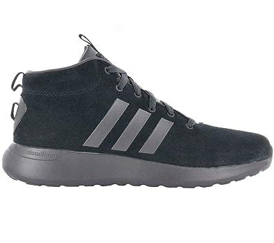 Herren Schuhe Sneaker adidas neo CF Lite Racer Mid Sneaker