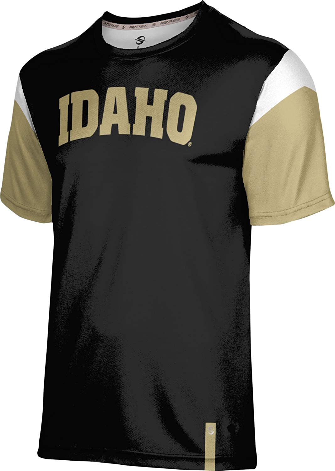 Tailgate ProSphere University of Idaho Boys Pullover Hoodie