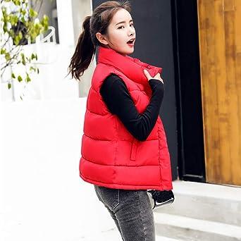 2018 Nouvelle Mode Mujer Primavera Binggong Otoño Invierno Elegante Outwear confortable abrigo chaqueta Casual sudadera jumper