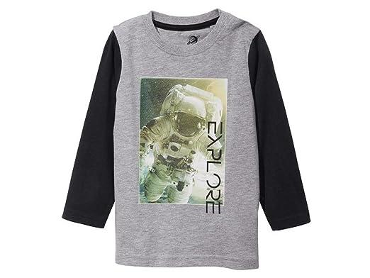 c70e53b5e lupilu Boys' Pullover: Amazon.co.uk: Clothing