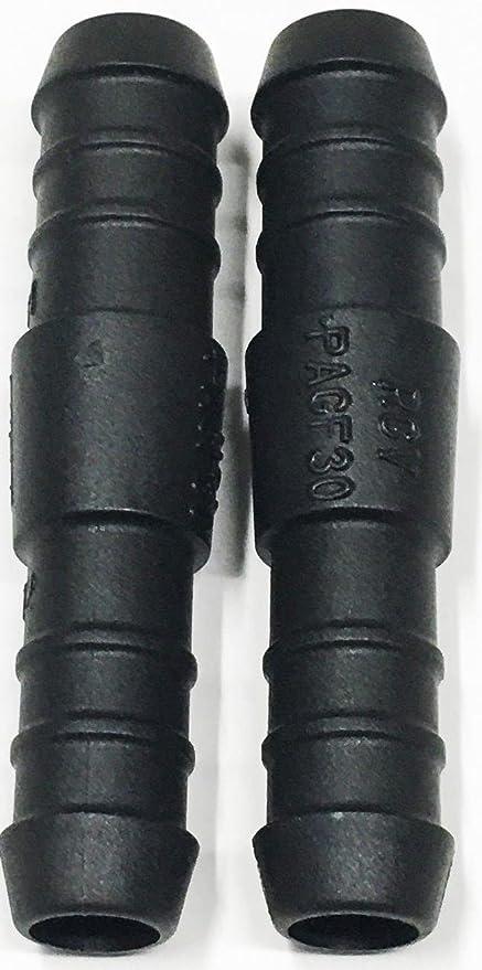 Manguera de Combustible Metal Carpintero Reductor 8mm a 6mm