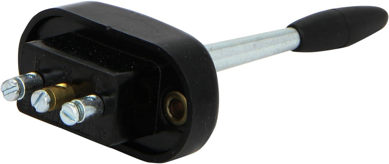 Bosch 0341600001 Blinkerschalter Auto