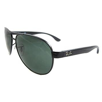 b20bd15752 RAY-BAN Sunglasses RB 3457 002 71  Amazon.co.uk  Sports   Outdoors