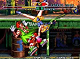 NEOGEO X Mega Pack Vol 1