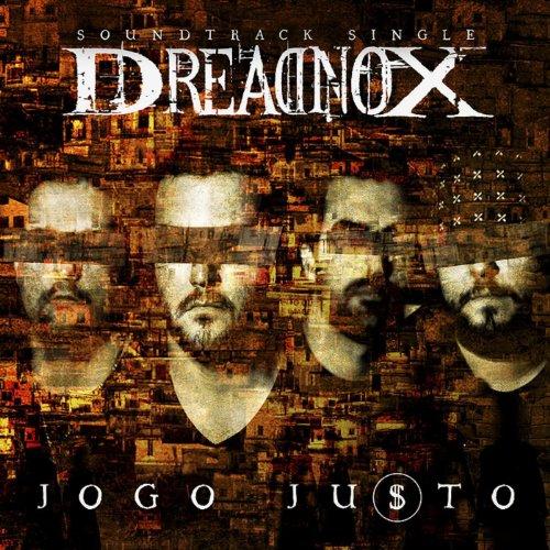 Amazon.com: Jogo Justo (Fair Game) - Single: Dreadnox: MP3 Downloads