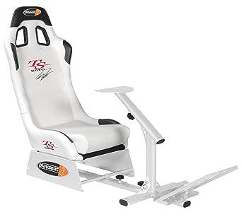 Playseat Takuma Sato Evolution Racing Seat - Standard