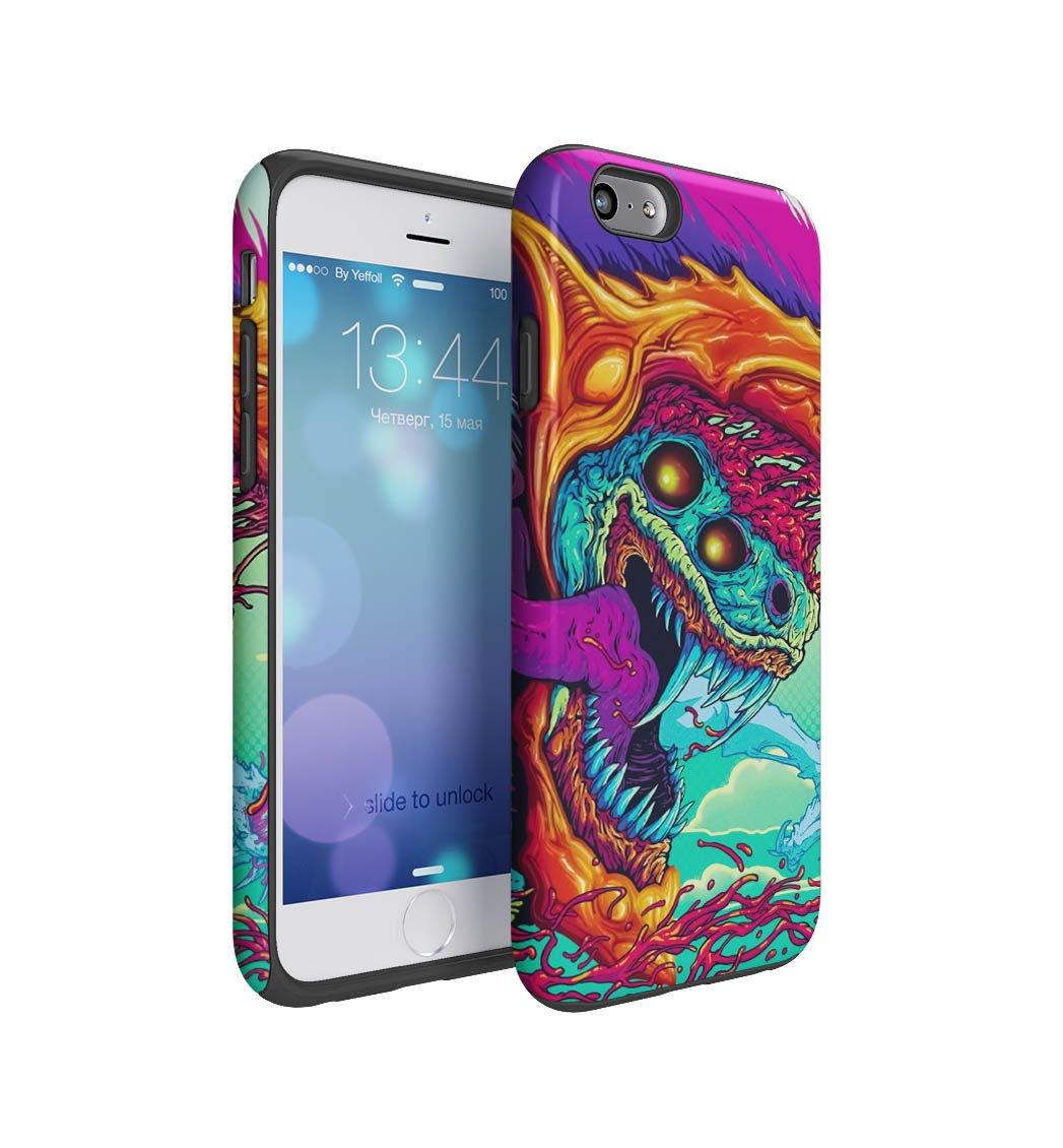 csgo mobile covers amazon com