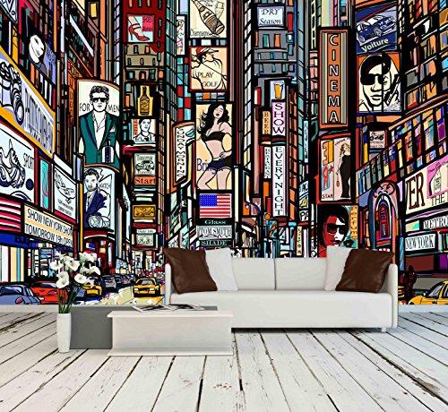 new york city wallpaper - 9