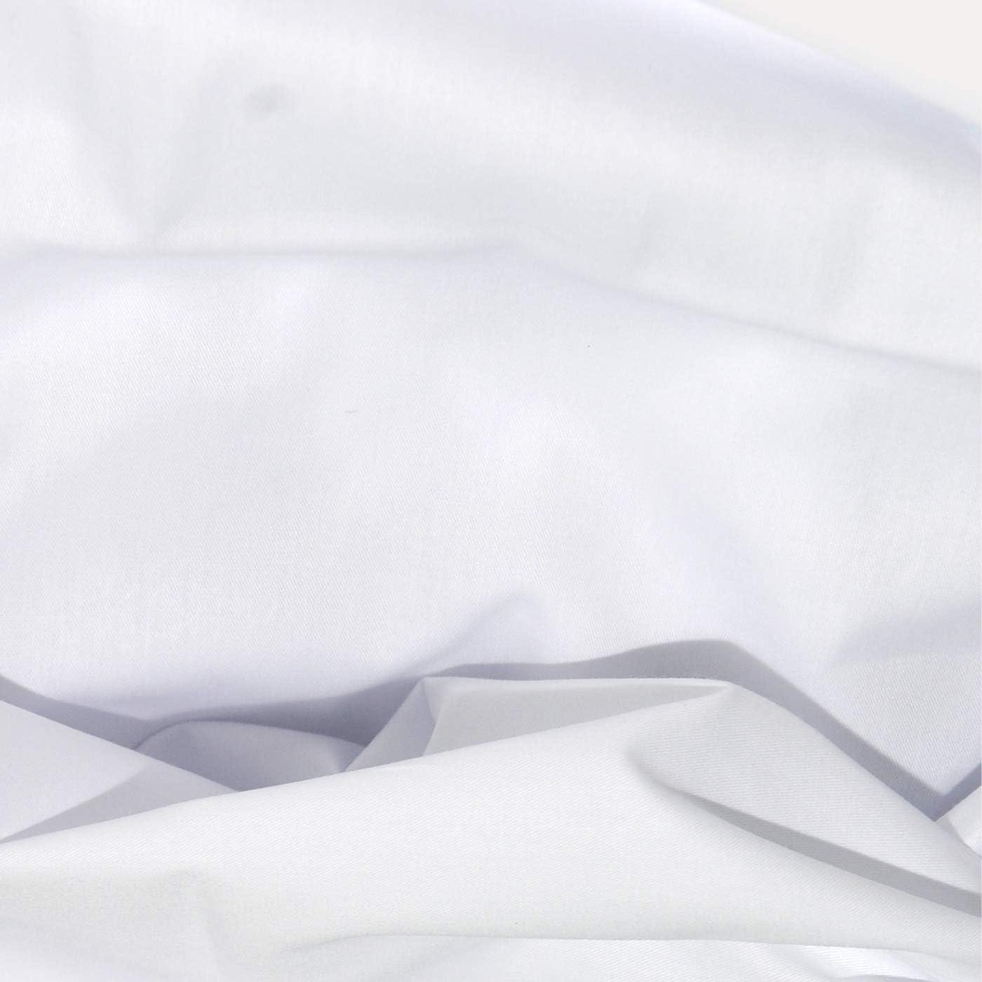 per lavori artigianali fai da te e cucito sapore di rosa 8mm Dot Assortments di buona qualit/à Assortimento di scampoli di tessuto in twill di cotone stampato pretagliato