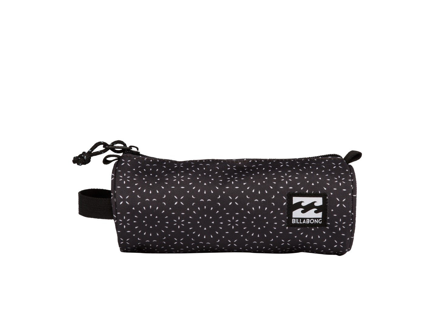 Billabong Barrel Pencil Case Black U: Amazon.es: Deportes y ...