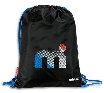 Montichelvo - Mistral saco mochila, 48 x 38 cm (40657): Amazon.es: Equipaje