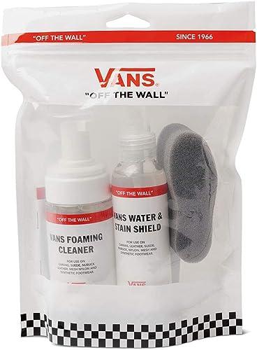 Vans Shoe Care Travel Kit | Shop Shoes