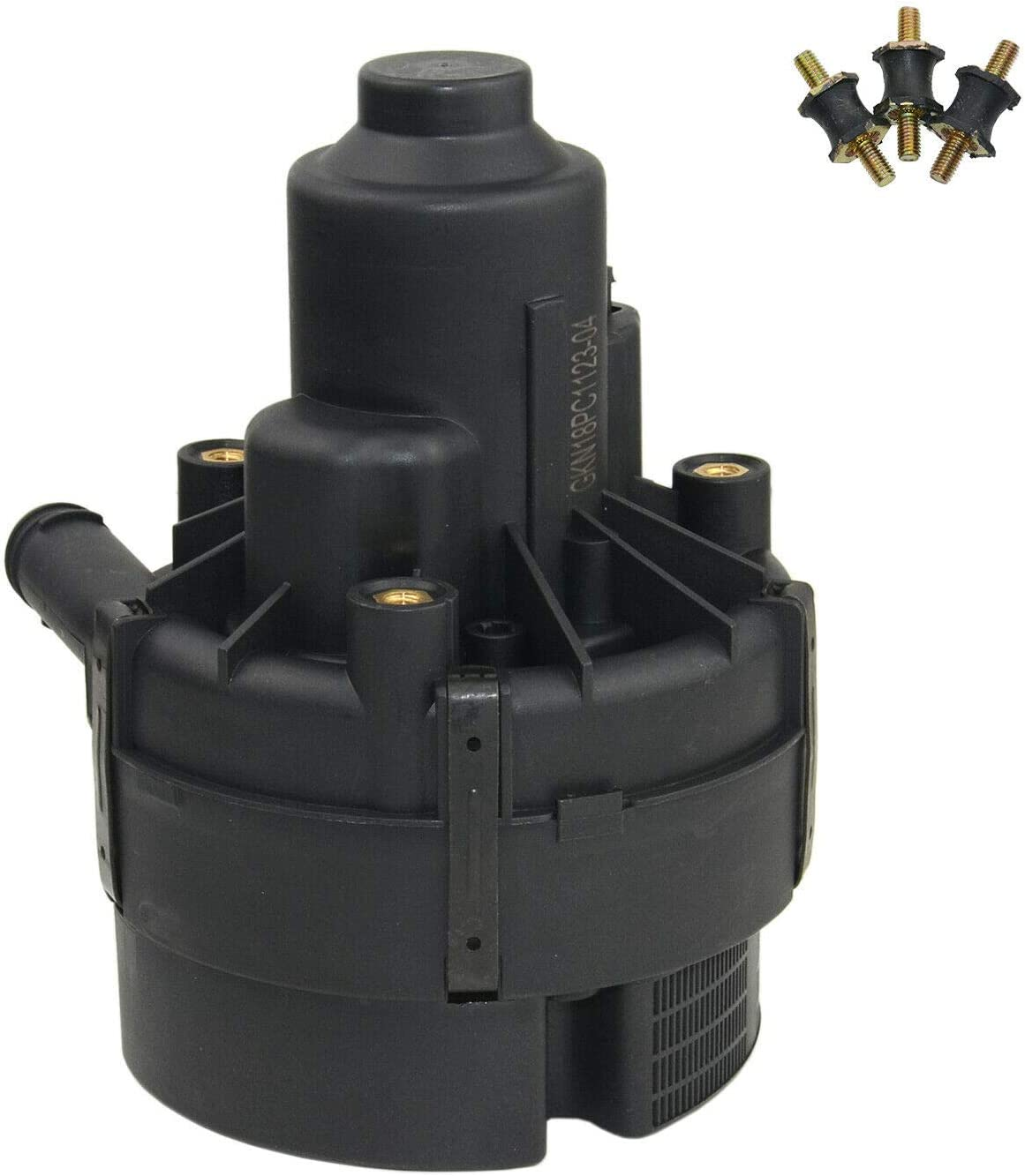 W463 S202 R171 W220 W221 R230 0001404285 Bomba de aire secundaria