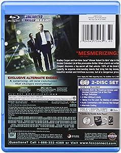 upc 024543926344 product image2