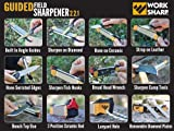 Work-Sharp-WSGFS221-Guided-Field-Sharpener