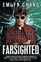 Farsighted