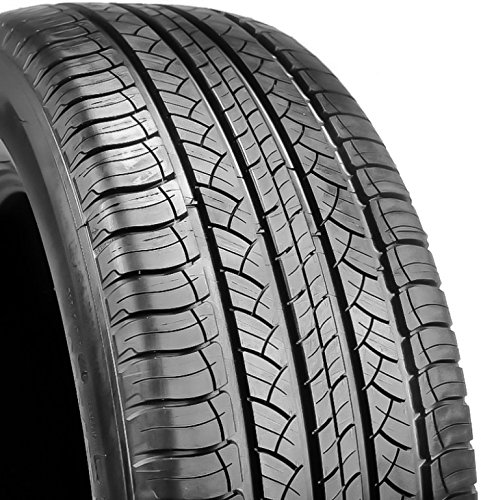 Michelin Latitude Tour Hp All Season Radial Tire   225 65R17 102H