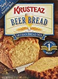 Krusteaz Beer Bread - Artisan Bread Mix