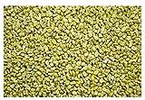 Methi Seeds | Fenugreek Seeds - 800g