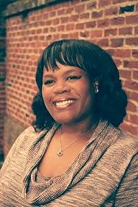 Joy Avery
