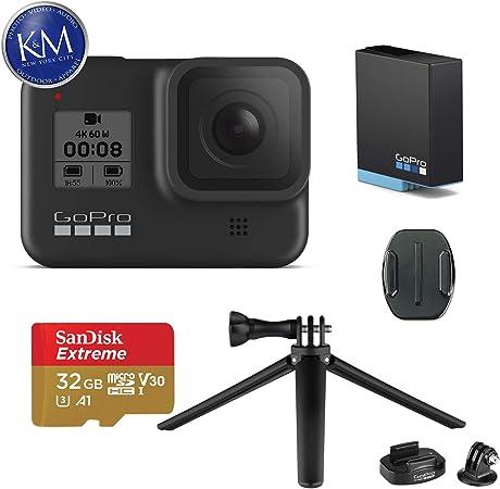 K&M CHDHX-801 product image 9