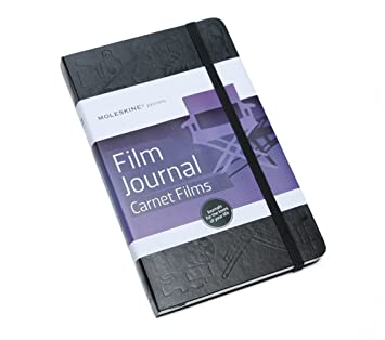 moleskine book journal template.html