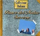 Collezione Italiana by Banco Del Mutuo Soccorso