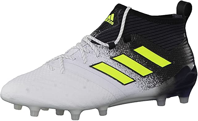 hard ground adidas football adidas chaussures hard Qdthsr