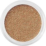 Bareminerals Eye Shadow, True Gold, 0.2 Ounce