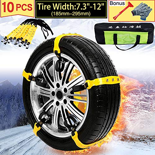 Buy car anti slip chain