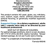 Douglas Laboratories - 7-Keto - Supports