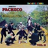2-Pacheco Y Su Charanga 1