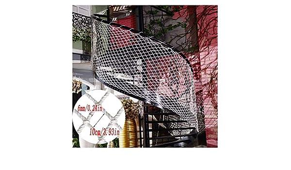 Red de protección de balcón, Red De Protección De Seguridad For ...