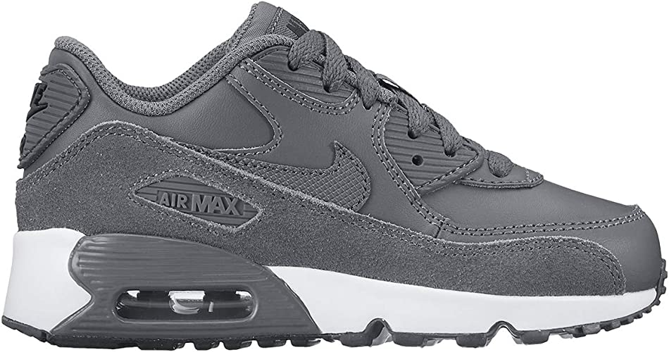 air max mujer gris oscuro