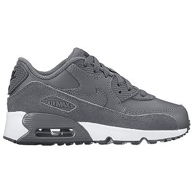 wholesale dealer 71c5a 36679 Nike Air Max 90 LTR Little Kids Style: 833414-023 Size: 11