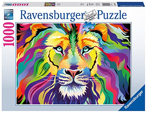 ravensburger-king-of-technicolor-1000-pc-puzzle