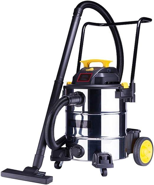 TY-Vacuum Cleaner MMM@ Aspirador de Secado en seco y en húmedo ...