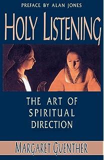 Sacred Companions: The Gift of Spiritual Friendship