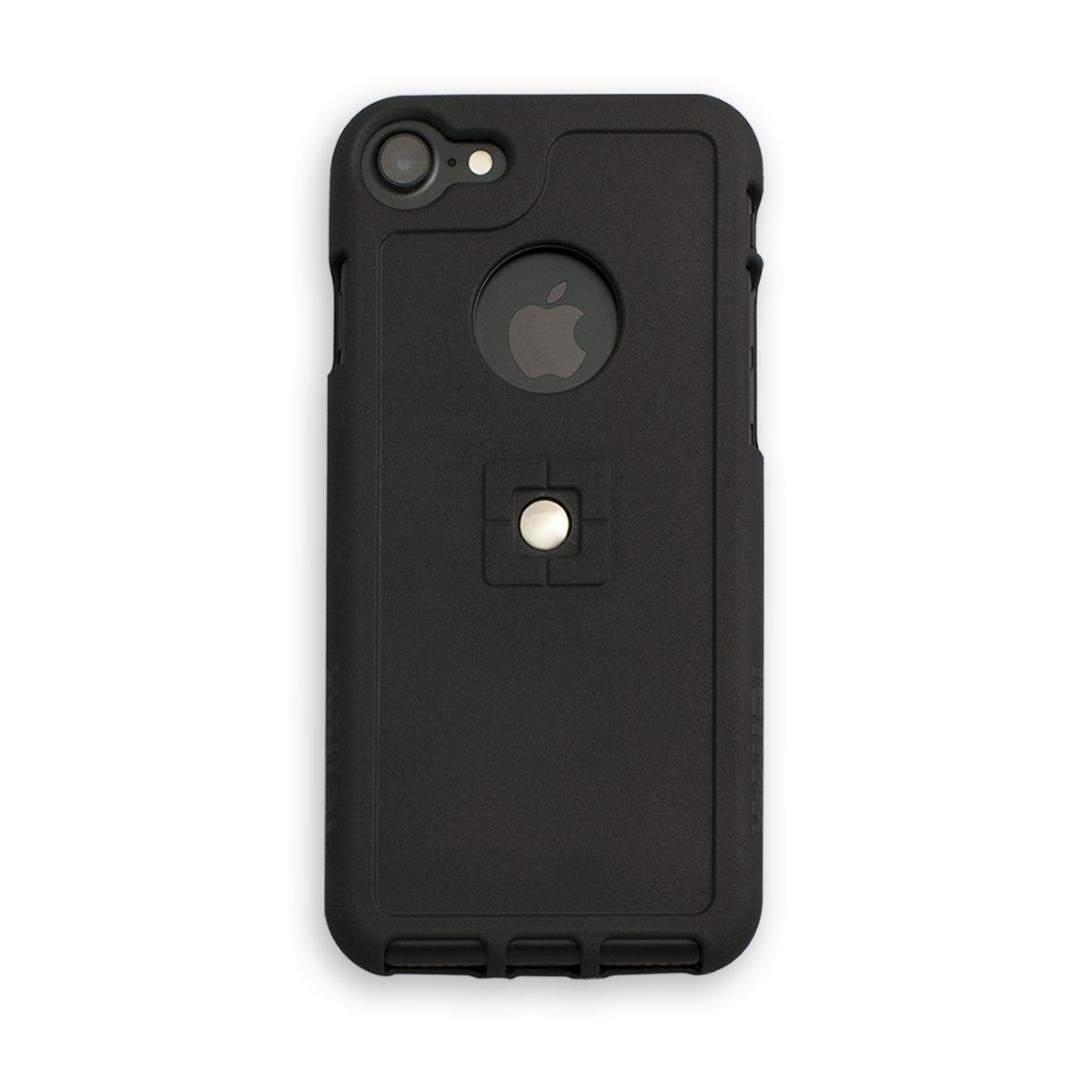 WALMEC T12104/B Cas Particulier pour Smartphone XCASE