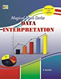 Data Interpretation - Magical Books Series
