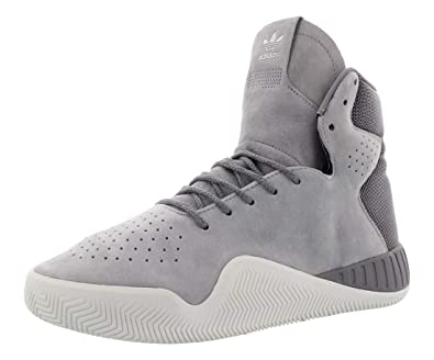 new style 30680 24691 Amazon.com | adidas Tubular Instinct Athletic Men's Shoes ...